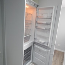 "frigo integrado • <a style=""font-size:0.8em;"" href=""http://www.flickr.com/photos/69591030@N06/34477000142/"" target=""_blank"">View on Flickr</a>"