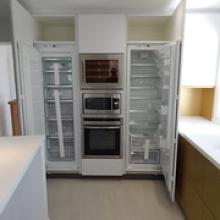 """frigo y congelador integrados • <a style=""""font-size:0.8em;"""" href=""""http://www.flickr.com/photos/69591030@N06/37812536446/"""" target=""""_blank"""">View on Flickr</a>"""