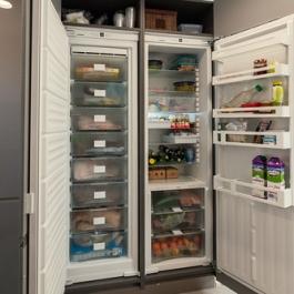 """frigo y congelador integrados • <a style=""""font-size:0.8em;"""" href=""""http://www.flickr.com/photos/69591030@N06/49527111432/"""" target=""""_blank"""">View on Flickr</a>"""