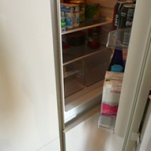 "Frigo integrado 3 • <a style=""font-size:0.8em;"" href=""http://www.flickr.com/photos/69591030@N06/6364290969/"" target=""_blank"">View on Flickr</a>"