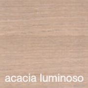 "acacia luminoso • <a style=""font-size:0.8em;"" href=""http://www.flickr.com/photos/69591030@N06/6365607149/"" target=""_blank"">View on Flickr</a>"
