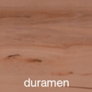 "duramen • <a style=""font-size:0.8em;"" href=""http://www.flickr.com/photos/69591030@N06/6365608791/"" target=""_blank"">View on Flickr</a>"