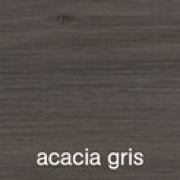 "acacia gris • <a style=""font-size:0.8em;"" href=""http://www.flickr.com/photos/69591030@N06/6365606303/"" target=""_blank"">View on Flickr</a>"