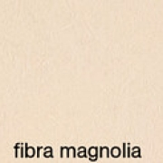 "fibra magnolia • <a style=""font-size:0.8em;"" href=""http://www.flickr.com/photos/69591030@N06/6365610621/"" target=""_blank"">View on Flickr</a>"