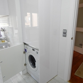 "columna lavadora integrada • <a style=""font-size:0.8em;"" href=""http://www.flickr.com/photos/69591030@N06/27581935002/"" target=""_blank"">View on Flickr</a>"