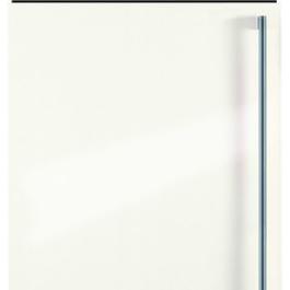 "lasser brillante blanco • <a style=""font-size:0.8em;"" href=""http://www.flickr.com/photos/69591030@N06/15914352245/"" target=""_blank"">View on Flickr</a>"