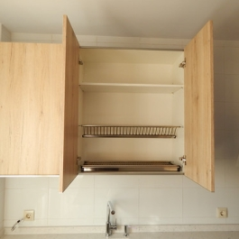 """mueble escurreplatos • <a style=""""font-size:0.8em;"""" href=""""http://www.flickr.com/photos/69591030@N06/16957670632/"""" target=""""_blank"""">View on Flickr</a>"""