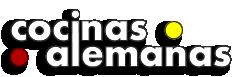 cocinasalemanas.com