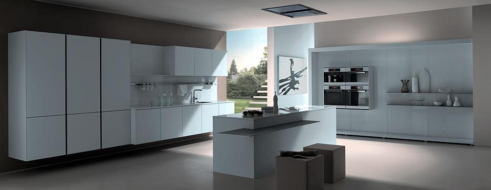 Muebles de cocina a precio asequible dise o innovador y for Cocinas de diseno precios