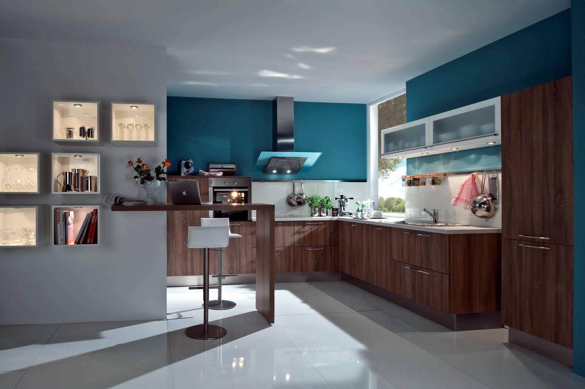 Muebles de cocina alcobendas madrid oferta para nuevas for Ofertas muebles de cocina