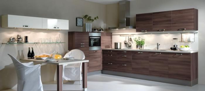 muebles de cocina Alcalá de Henares (Madrid)- oferta para nuevas ...
