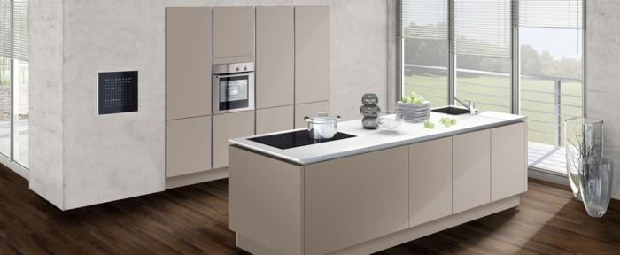 Muebles de cocina getafe madrid oferta para nuevas for Cocinas alemanas