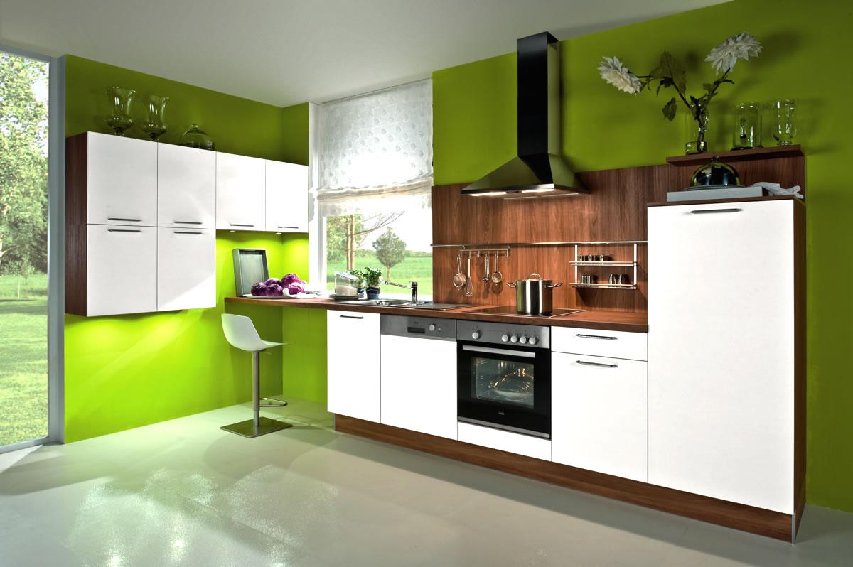 Tu cocina totalmente equipada por for Todo para tu cocina