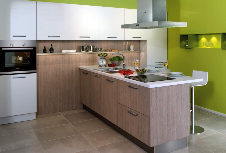 Bali for Colores maderas para muebles