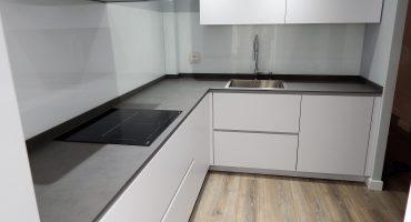 Inicio for Cocina 6000 euros