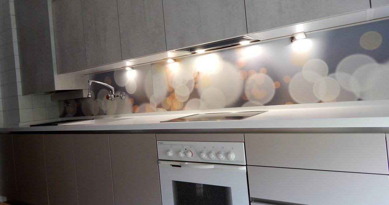muebles de cocina en cachemir